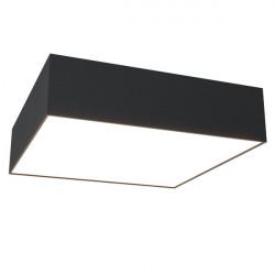 Потолочный светильник Zon C067CL-L27B4K