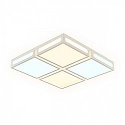Потолочный светильник Parus FS1889