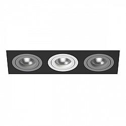Точечный светильник Intero 16 i537090609