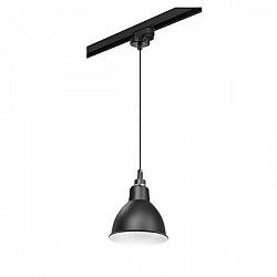 Трековый светильник Loft L1T765017