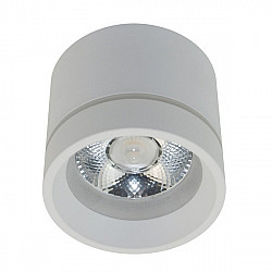 Точечный светильник Gita APL.0043.09.05
