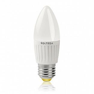 Лампочка светодиодная Ceramics 4690