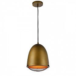 Подвесной светильник Pignatta 2087-1P