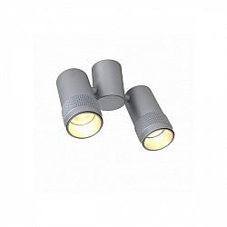 Потолочный светильник 2454-2U Modern LED Kinescope Favourite