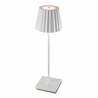 Интерьерная настольная лампа K2 6481