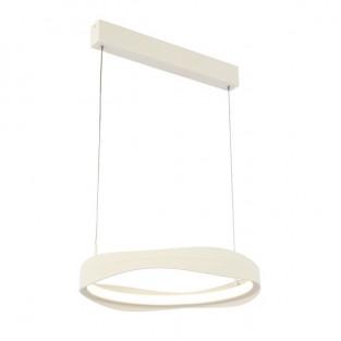 Подвесной светильник Elazzo SL1594.503.01