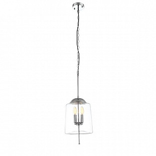 Подвесной светильник Delevaso SL367.103.04