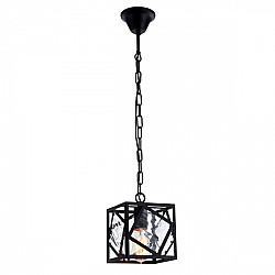 Подвесной светильник Brook 1785-1P