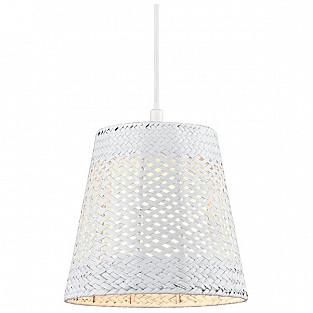 Подвесной светильник 562-716-01