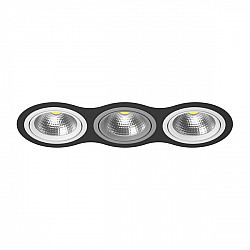 Точечный светильник Intero 111 i937060906