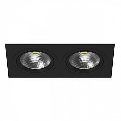 Точечный светильник Intero 111 i8270707