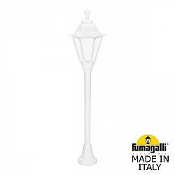 Наземный фонарь Rut E26.151.000.WXF1R