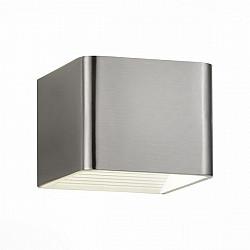 Настенный светильник Grappa SL592.071.01