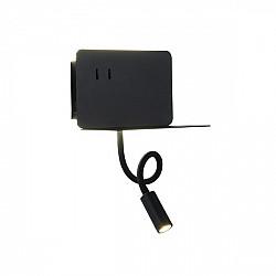 Настенный светильник Pinaggio SL1576.401.02