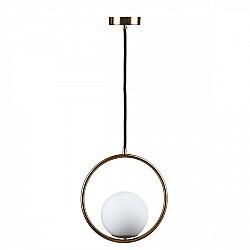 Подвесной светильник Glob LOFT2600-A
