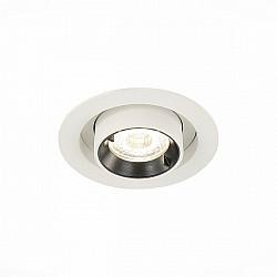 Точечный светильник ST702.248.12