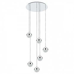 Подвесной светильник Licoroto 98558