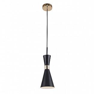 Подвесной светильник Sheen 2757-1P