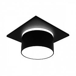 Точечный светильник TN TN326
