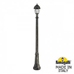 Наземный фонарь Saba K22.156.000.BXF1R