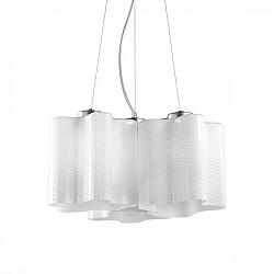 Подвесной светильник Onde SL117.503.03