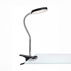 Офисная настольная лампа Flex 106471