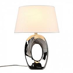 Интерьерная настольная лампа Littigheddu OML-82804-01