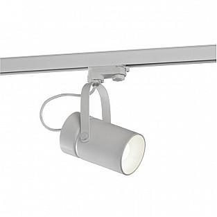 Трековый светильник Aruba 6044