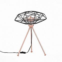 Интерьерная настольная лампа Galassia SL949.204.06