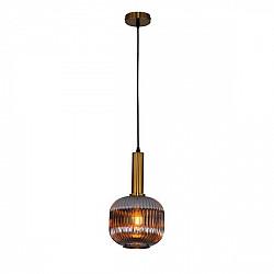 Подвесной светильник Triscina OML-99426-01