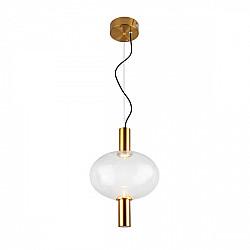 Подвесной светильник Allenore SL1582.303.01