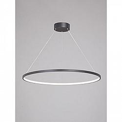 Подвесной светильник V4601/1S