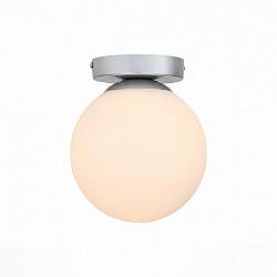 Настенно-потолочный светильник Acini SL717.501.01