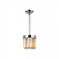 Подвесной светильник Traditional TR5102