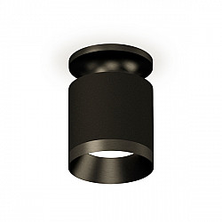 Точечный светильник Techno XS7402062