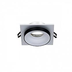 Точечный светильник Diversa 2889-1C
