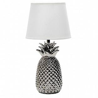 Интерьерная настольная лампа Caprioli OML-19704-01