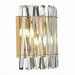 Настенный светильник Fabio SL1170.301.02