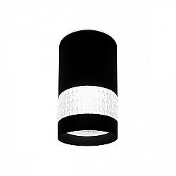 Точечный светильник TN TN374