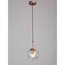 Подвесной светильник V4872-8/1S