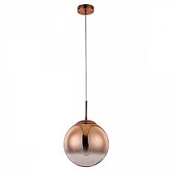 Подвесной светильник Jupiter Copper A7962SP-1RB