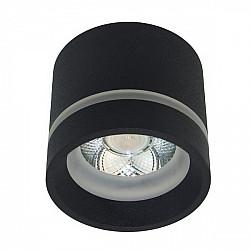 Точечный светильник Gita APL.0043.19.05