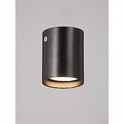 Точечный светильник V4639-1/1PL