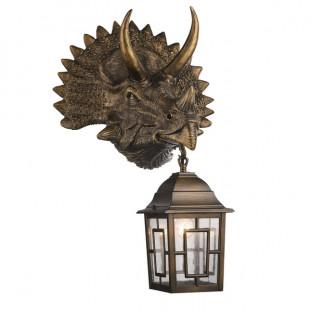 Уличный светильник 2251-1W Outdoor Hunt Favourite