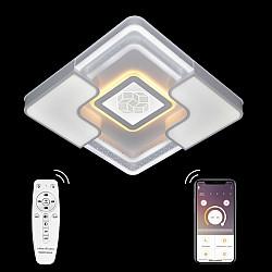 Потолочная люстра LED LAMPS LED LAMPS 81086