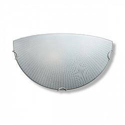 Настенный светильник V6142/1A