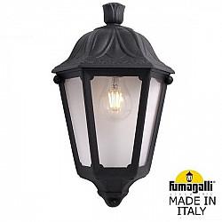 Настенный фонарь уличный Iesse M22.000.000.AXF1R