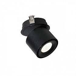 Точечный светильник Ledel 1989-1U