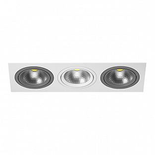 Точечный светильник Intero 111 i836090609