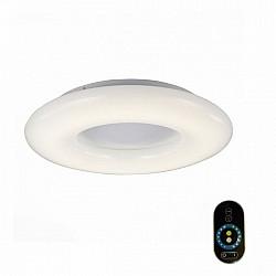 Потолочный светильник Albo SL902.552.01D